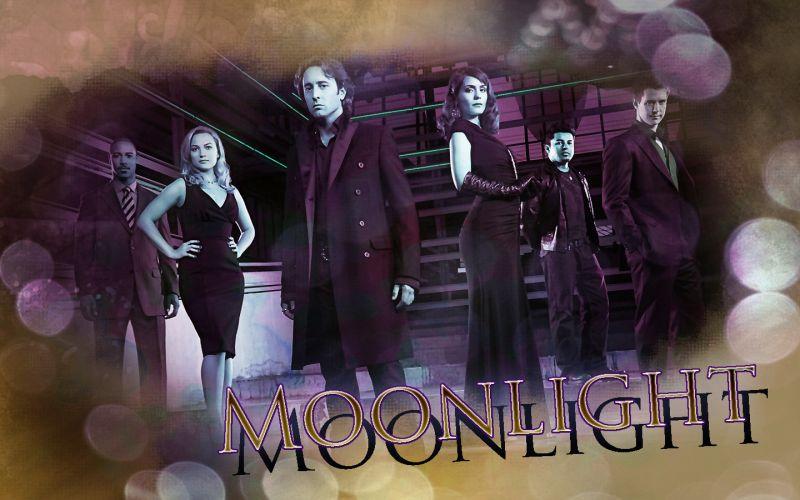 moonlightmoonlight50176281440900.jpg