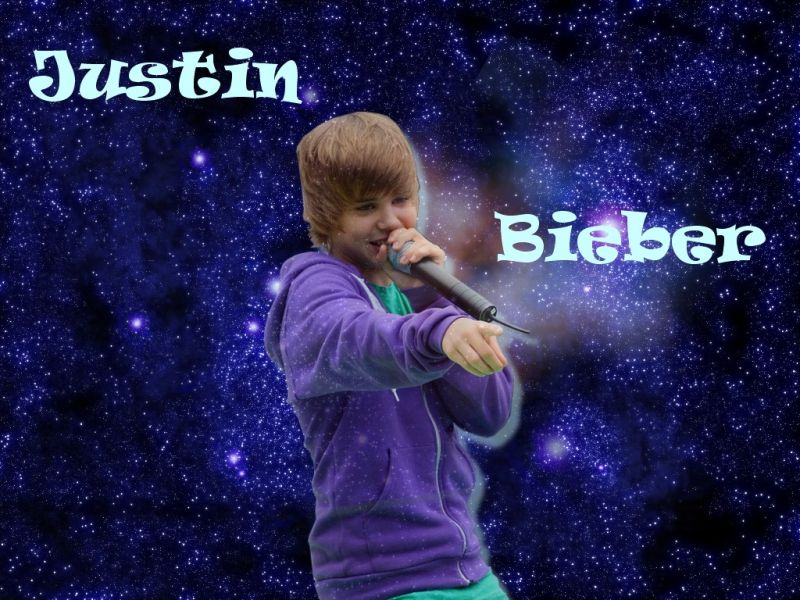 wallpaperjustinbieber.jpg