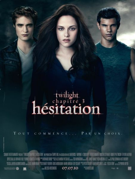 twilight3hsitationaffichefinalefrance755x1000.jpg