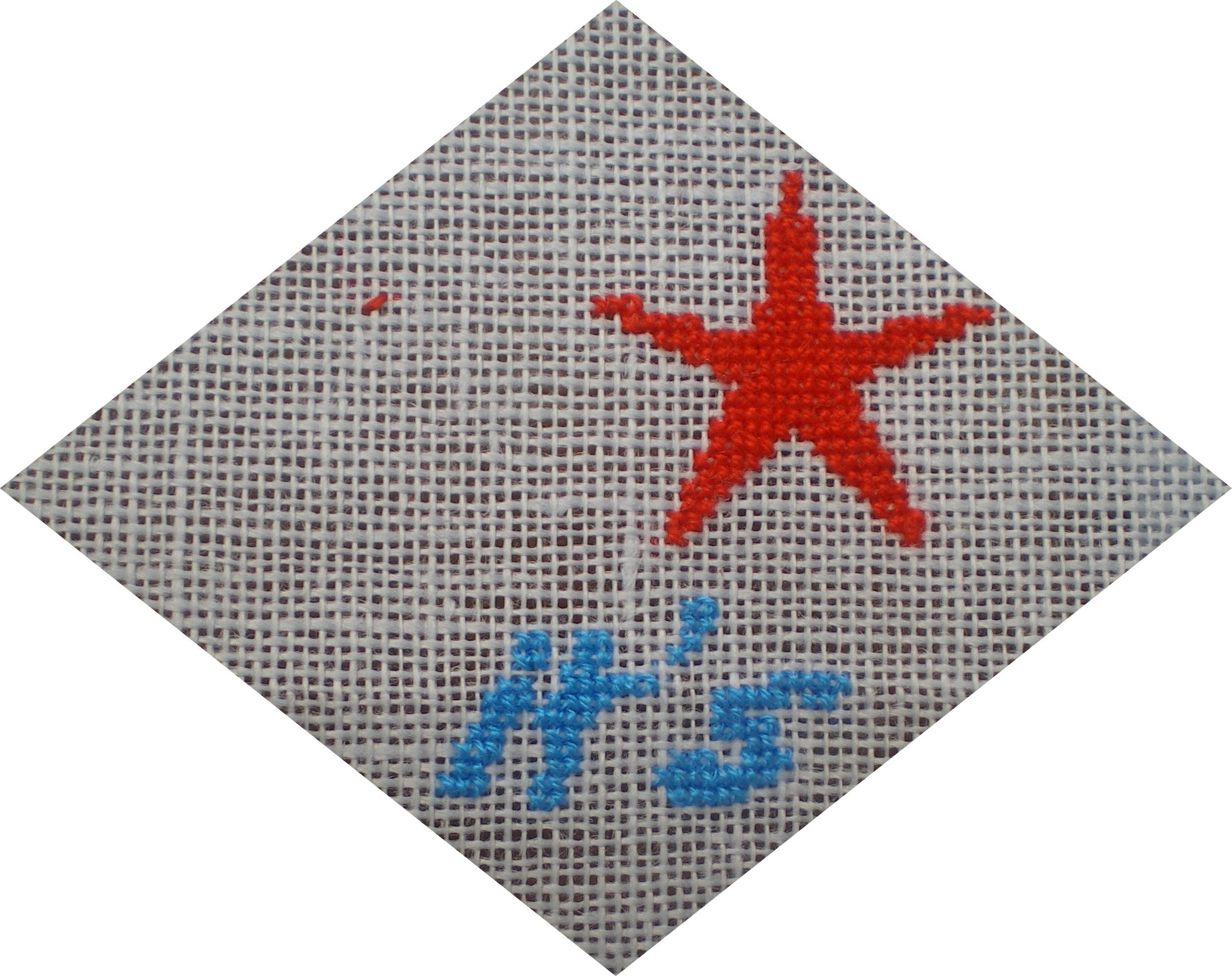IMGP0938 dans point de croix
